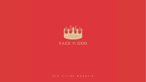 Face of God for Website.005