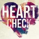 Heart-Check21 (1)