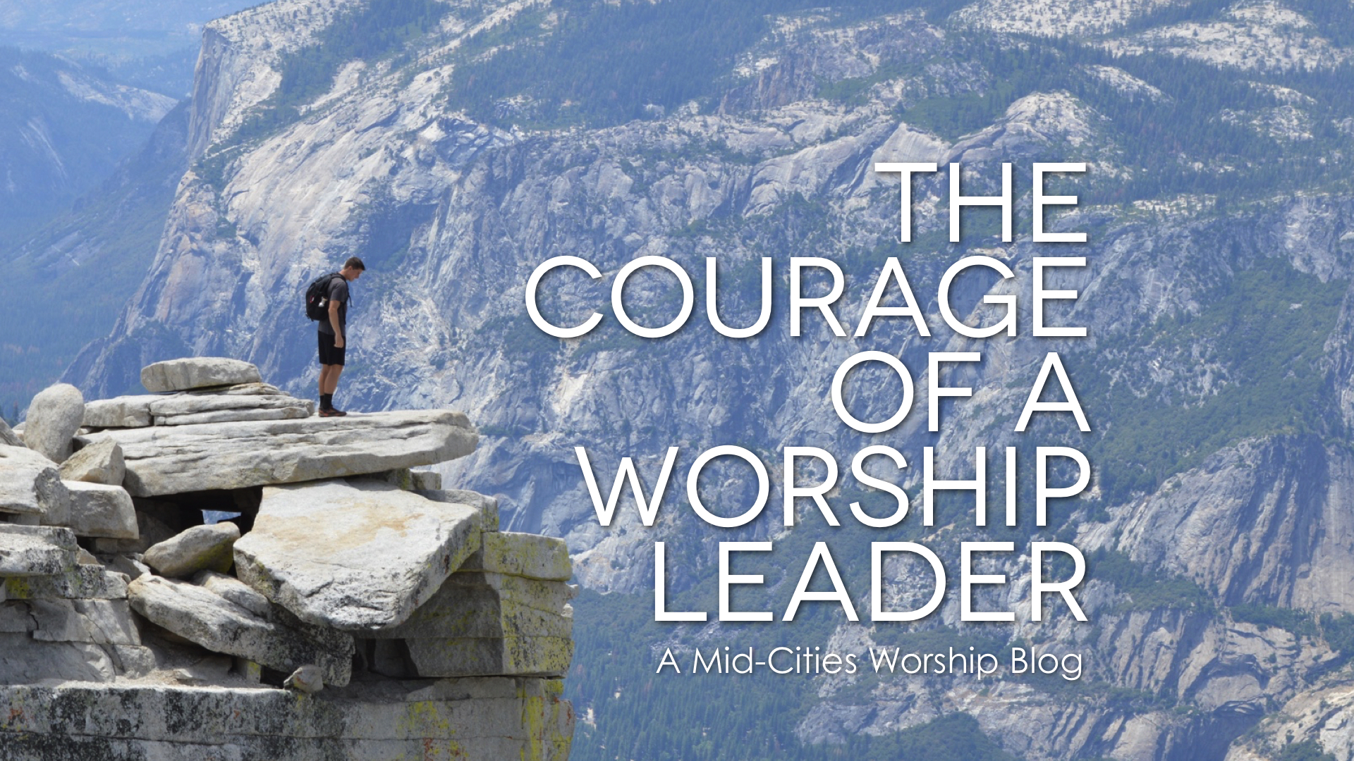 CourageOfAWorshipLeader.011