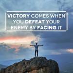 Victory.014