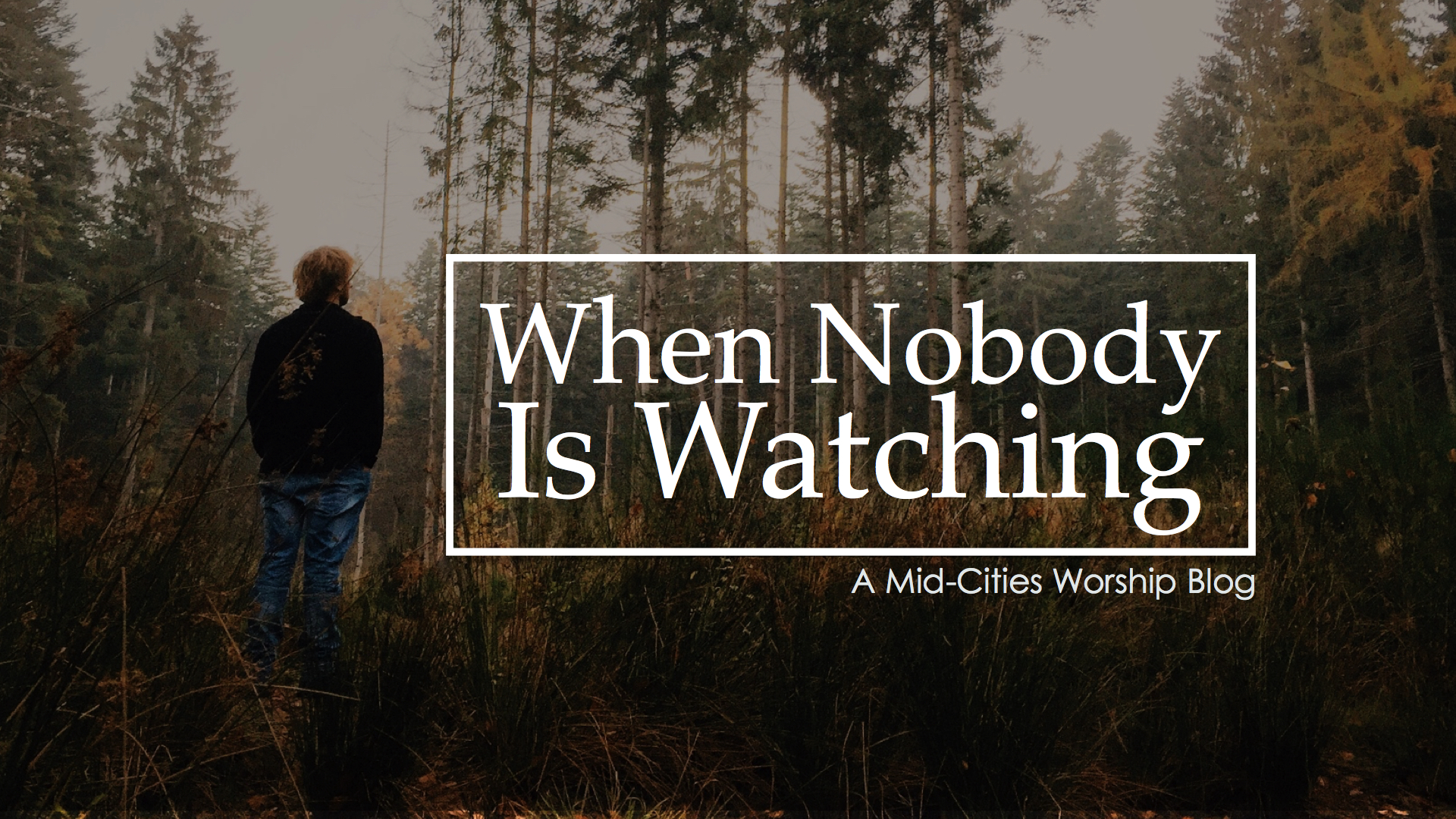 When Nobody is Watching.017