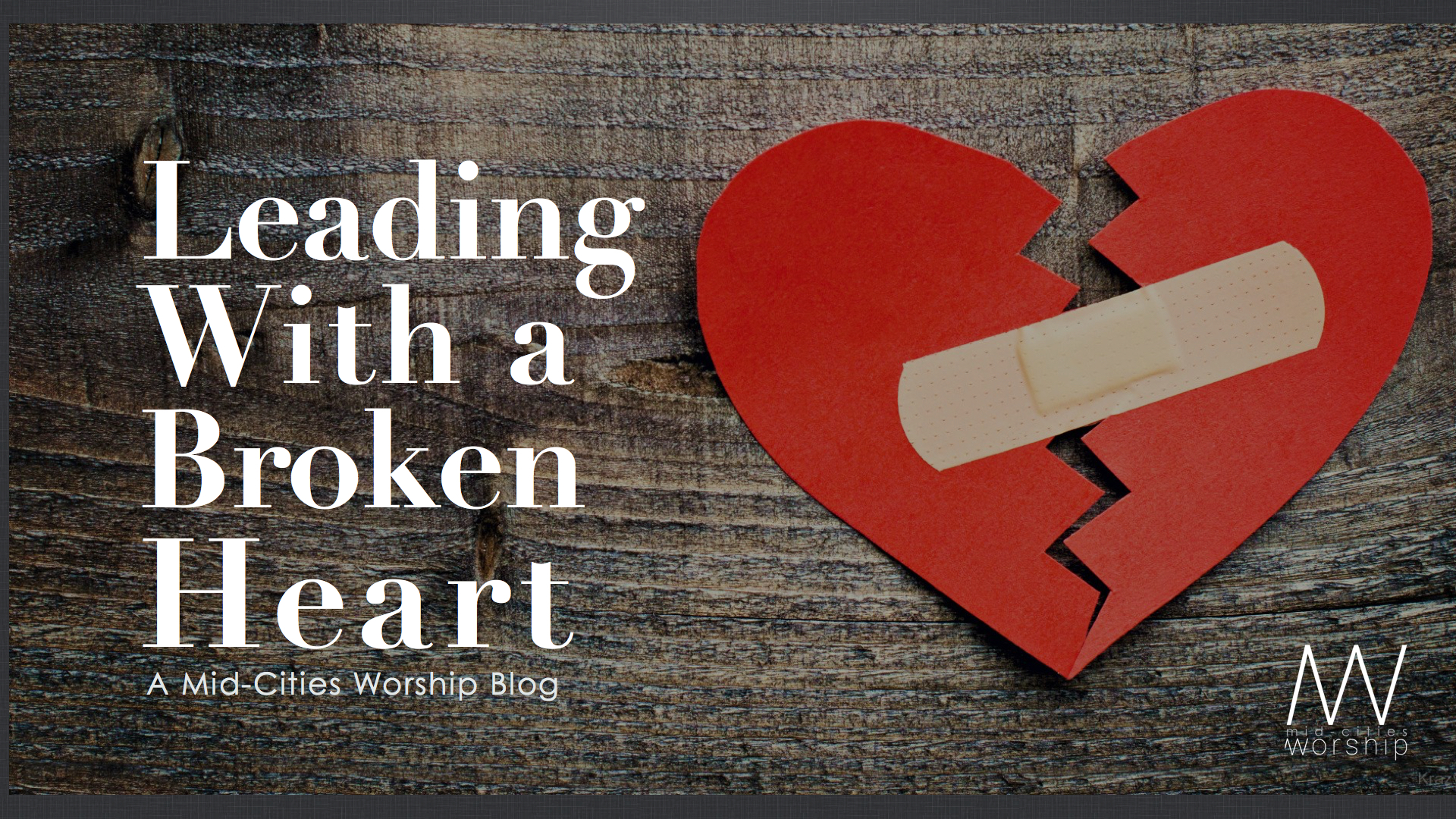 Leading With a Broken Heart.019