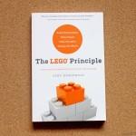 LegoPrinciple