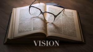 VISION.024