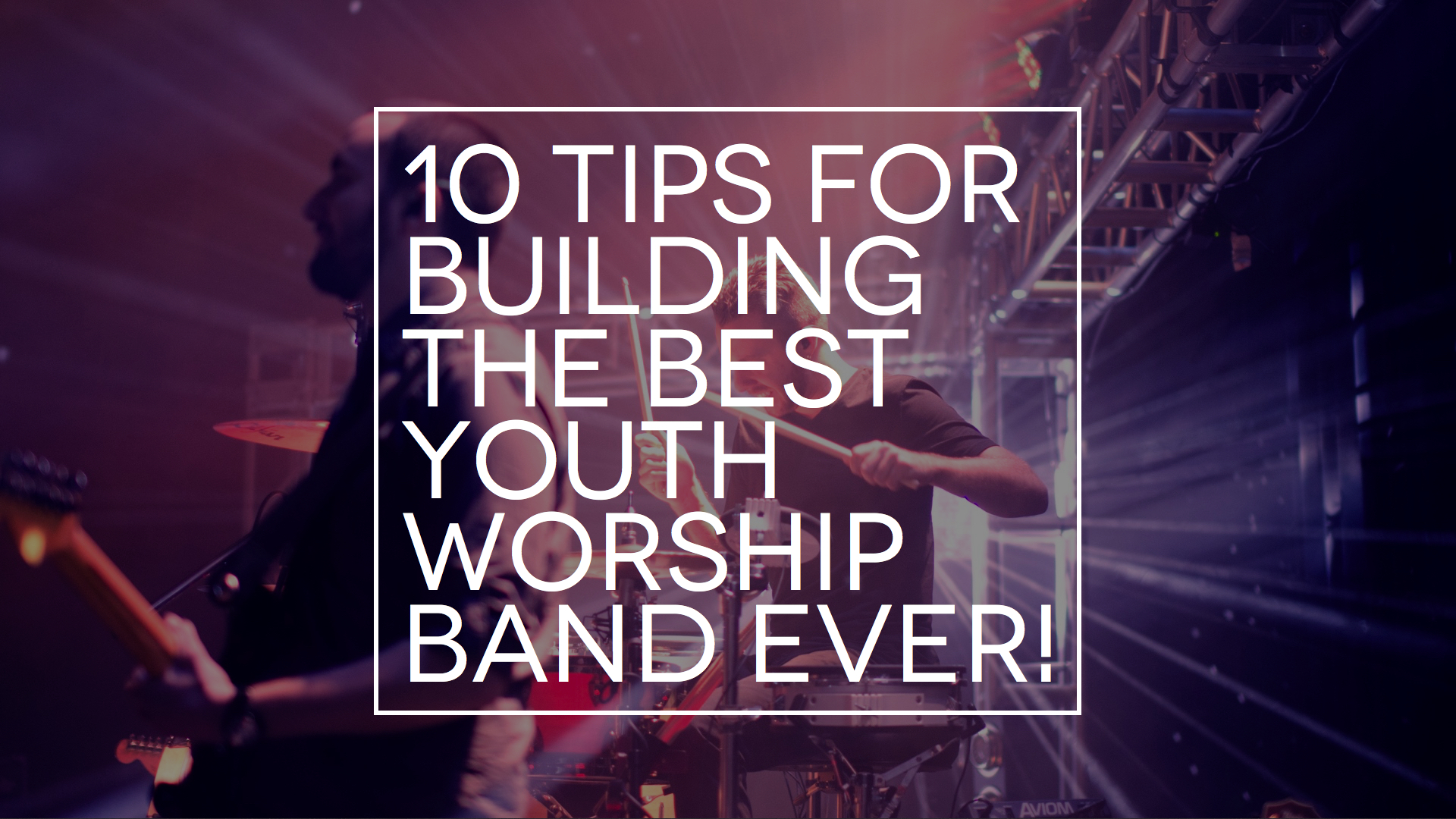 10 Tips for Youth Band.032