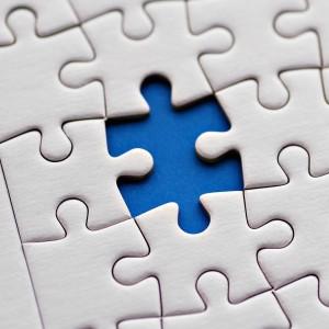 Puzzle2 (1)