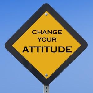 change-of-attitude (1)