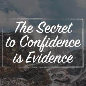 Confident.042 (1)