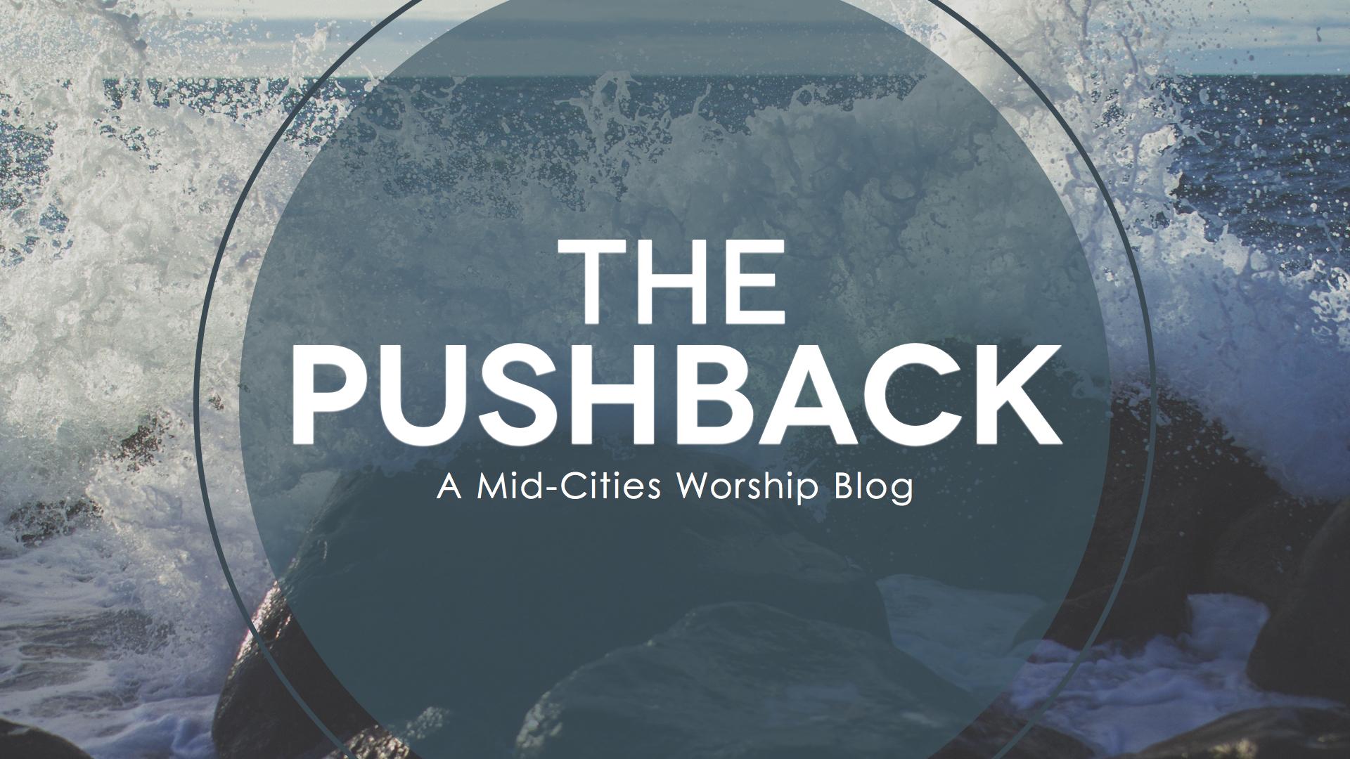 The Pushback.044