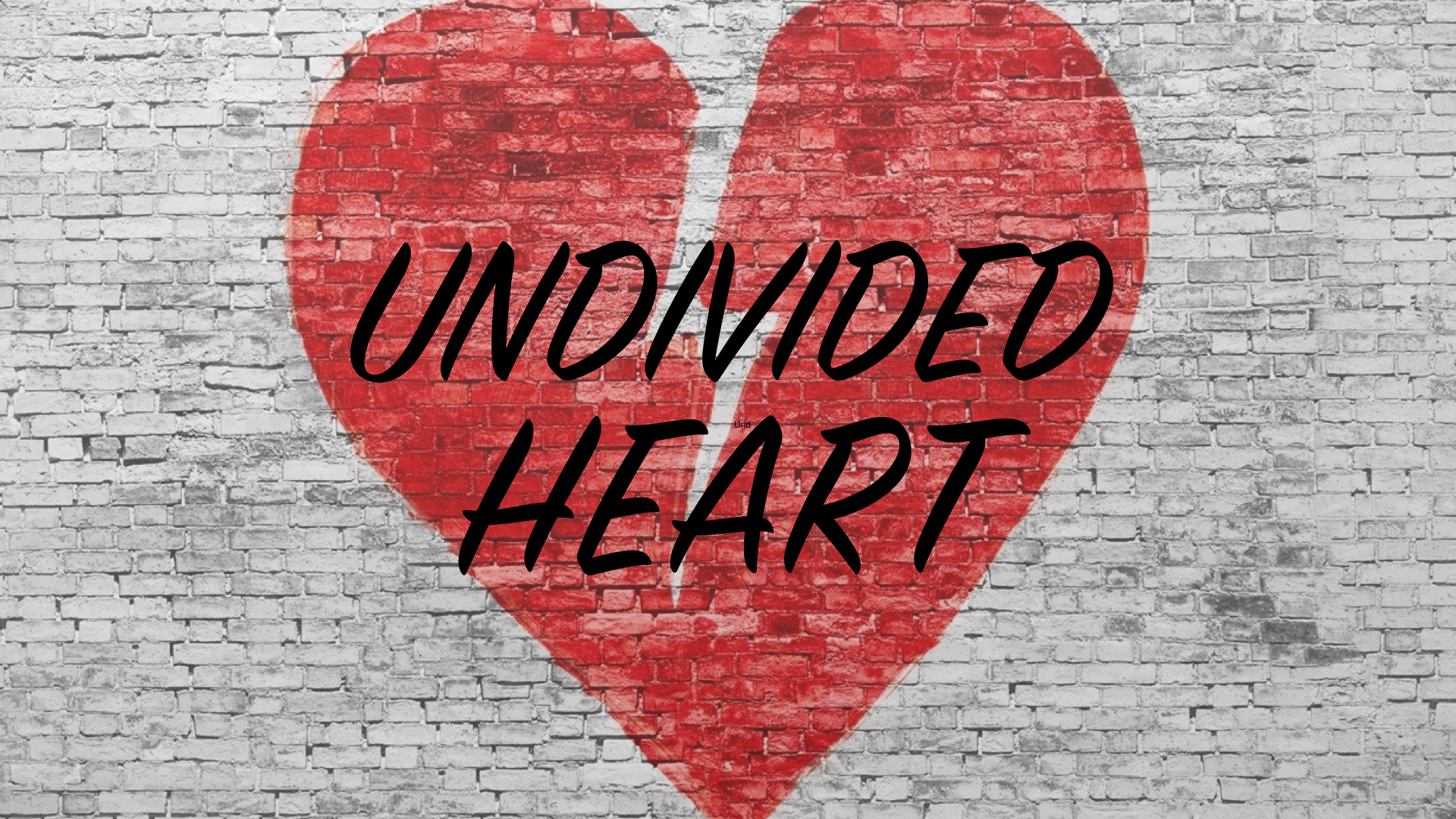 Undivided Heart.002
