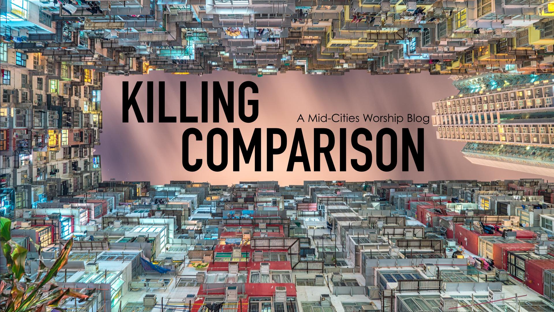 Killing Comparison.002
